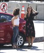 Celebrity Photo: Ana De Armas 1200x1454   195 kb Viewed 23 times @BestEyeCandy.com Added 39 days ago