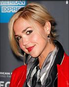 Celebrity Photo: Arielle Kebbel 2400x3000   1,109 kb Viewed 19 times @BestEyeCandy.com Added 139 days ago