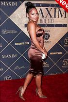 Celebrity Photo: Christina Milian 1280x1920   395 kb Viewed 1 time @BestEyeCandy.com Added 5 hours ago