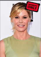 Celebrity Photo: Julie Bowen 3000x4200   2.2 mb Viewed 2 times @BestEyeCandy.com Added 101 days ago
