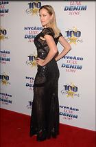 Celebrity Photo: Kristanna Loken 1200x1838   217 kb Viewed 18 times @BestEyeCandy.com Added 18 days ago