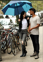 Celebrity Photo: Krysten Ritter 1200x1709   252 kb Viewed 15 times @BestEyeCandy.com Added 24 days ago