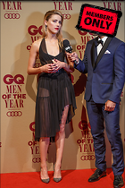 Celebrity Photo: Amber Heard 2400x3600   2.6 mb Viewed 1 time @BestEyeCandy.com Added 15 days ago