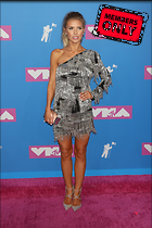 Celebrity Photo: Audrina Patridge 1977x2966   1.5 mb Viewed 3 times @BestEyeCandy.com Added 65 days ago