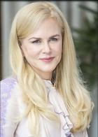 Celebrity Photo: Nicole Kidman 800x1121   104 kb Viewed 63 times @BestEyeCandy.com Added 105 days ago