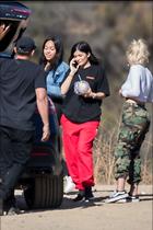 Celebrity Photo: Kylie Jenner 1200x1800   183 kb Viewed 48 times @BestEyeCandy.com Added 78 days ago