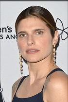 Celebrity Photo: Lake Bell 1200x1800   178 kb Viewed 19 times @BestEyeCandy.com Added 47 days ago