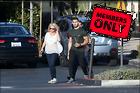 Celebrity Photo: Britney Spears 5184x3456   1.8 mb Viewed 0 times @BestEyeCandy.com Added 108 days ago