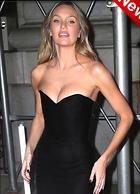 Celebrity Photo: Candice Swanepoel 1200x1661   214 kb Viewed 37 times @BestEyeCandy.com Added 9 days ago