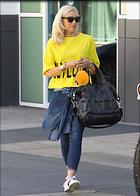 Celebrity Photo: Gwen Stefani 1200x1682   228 kb Viewed 18 times @BestEyeCandy.com Added 25 days ago