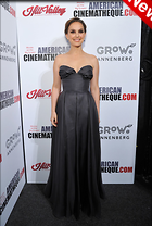 Celebrity Photo: Natalie Portman 1200x1780   235 kb Viewed 14 times @BestEyeCandy.com Added 7 days ago