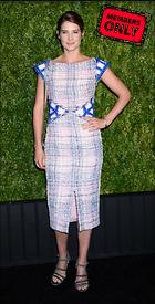 Celebrity Photo: Cobie Smulders 1536x3016   2.6 mb Viewed 3 times @BestEyeCandy.com Added 56 days ago