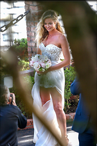 Celebrity Photo: Denise Richards 1200x1800   254 kb Viewed 32 times @BestEyeCandy.com Added 63 days ago