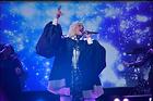 Celebrity Photo: Christina Aguilera 1024x683   190 kb Viewed 4 times @BestEyeCandy.com Added 30 days ago