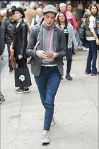 Celebrity Photo: Cobie Smulders 2000x3000   1,088 kb Viewed 6 times @BestEyeCandy.com Added 17 days ago