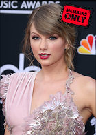 Celebrity Photo: Taylor Swift 3000x4200   2.9 mb Viewed 1 time @BestEyeCandy.com Added 6 days ago