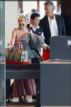 Celebrity Photo: Kate Hudson 1200x1804   272 kb Viewed 17 times @BestEyeCandy.com Added 41 days ago