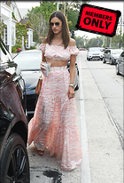 Celebrity Photo: Alessandra Ambrosio 2550x3753   2.1 mb Viewed 1 time @BestEyeCandy.com Added 32 days ago