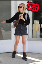 Celebrity Photo: Ashley Tisdale 2333x3500   1.4 mb Viewed 2 times @BestEyeCandy.com Added 18 days ago