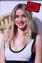 Celebrity Photo: Ana De Armas 3123x4664   1.5 mb Viewed 1 time @BestEyeCandy.com Added 57 days ago