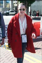 Celebrity Photo: Evan Rachel Wood 1200x1800   266 kb Viewed 14 times @BestEyeCandy.com Added 64 days ago