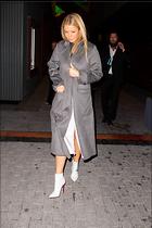 Celebrity Photo: Gwyneth Paltrow 12 Photos Photoset #445622 @BestEyeCandy.com Added 107 days ago