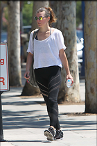 Celebrity Photo: Milla Jovovich 1619x2429   255 kb Viewed 15 times @BestEyeCandy.com Added 92 days ago