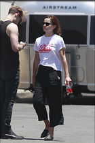 Celebrity Photo: Emma Watson 2400x3600   1.2 mb Viewed 25 times @BestEyeCandy.com Added 25 days ago