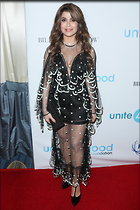 Celebrity Photo: Paula Abdul 2133x3200   1.2 mb Viewed 27 times @BestEyeCandy.com Added 27 days ago