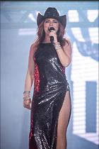 Celebrity Photo: Shania Twain 1200x1800   362 kb Viewed 101 times @BestEyeCandy.com Added 265 days ago