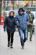 Celebrity Photo: Amanda Seyfried 2291x3436   1.3 mb Viewed 4 times @BestEyeCandy.com Added 19 days ago