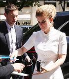 Celebrity Photo: Kate Mara 1200x1374   220 kb Viewed 17 times @BestEyeCandy.com Added 18 days ago