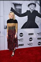 Celebrity Photo: Emma Stone 1969x3000   773 kb Viewed 15 times @BestEyeCandy.com Added 60 days ago