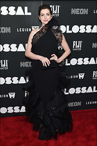 Celebrity Photo: Anne Hathaway 399x600   64 kb Viewed 8 times @BestEyeCandy.com Added 59 days ago