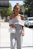 Celebrity Photo: Leona Lewis 1200x1800   188 kb Viewed 16 times @BestEyeCandy.com Added 22 days ago
