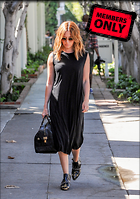 Celebrity Photo: Ashley Tisdale 2181x3100   1.3 mb Viewed 0 times @BestEyeCandy.com Added 28 days ago