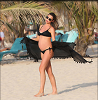 Celebrity Photo: Abigail Clancy 1200x1225   172 kb Viewed 28 times @BestEyeCandy.com Added 39 days ago