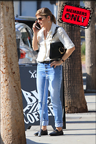 Celebrity Photo: Selma Blair 2133x3200   2.8 mb Viewed 1 time @BestEyeCandy.com Added 11 days ago