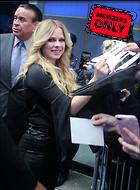 Celebrity Photo: Avril Lavigne 3465x4711   2.1 mb Viewed 1 time @BestEyeCandy.com Added 19 days ago