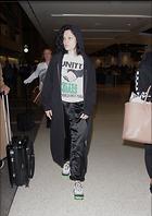 Celebrity Photo: Jessie J 1200x1699   269 kb Viewed 17 times @BestEyeCandy.com Added 74 days ago