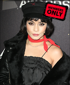 Celebrity Photo: Vanessa Hudgens 2280x2773   1.8 mb Viewed 2 times @BestEyeCandy.com Added 5 days ago