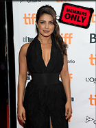 Celebrity Photo: Priyanka Chopra 3632x4864   2.6 mb Viewed 1 time @BestEyeCandy.com Added 2 days ago