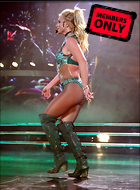 Celebrity Photo: Britney Spears 3453x4683   5.5 mb Viewed 4 times @BestEyeCandy.com Added 316 days ago