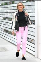 Celebrity Photo: Sharon Stone 1200x1800   227 kb Viewed 27 times @BestEyeCandy.com Added 52 days ago
