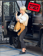 Celebrity Photo: Hilary Duff 5889x7643   2.3 mb Viewed 0 times @BestEyeCandy.com Added 5 hours ago