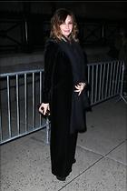 Celebrity Photo: Gina Gershon 1200x1800   266 kb Viewed 32 times @BestEyeCandy.com Added 101 days ago