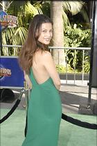 Celebrity Photo: Natassia Malthe 2592x3872   1.1 mb Viewed 31 times @BestEyeCandy.com Added 168 days ago