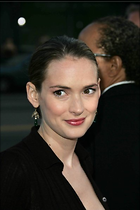 Celebrity Photo: Winona Ryder 398x596   32 kb Viewed 27 times @BestEyeCandy.com Added 73 days ago