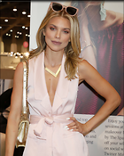 Celebrity Photo: AnnaLynne McCord 2151x2689   918 kb Viewed 9 times @BestEyeCandy.com Added 41 days ago