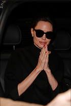 Celebrity Photo: Angelina Jolie 3 Photos Photoset #394481 @BestEyeCandy.com Added 169 days ago